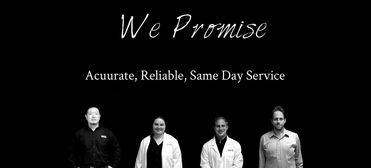 Promise 6